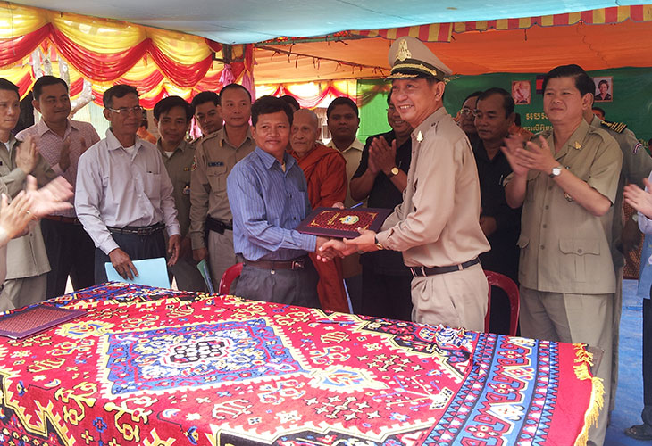 Community-Forestry-Signing-Agreement-Ceremony