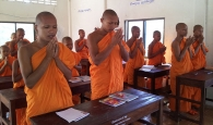 Buddhist-Primary-School-funded-by-Khyentse-Foundation