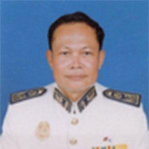 Mr.-Chan-Sakeat
