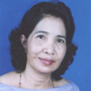 Ms.-Lor-Chanraksmey
