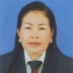 Ms.-Reach-Kimyang