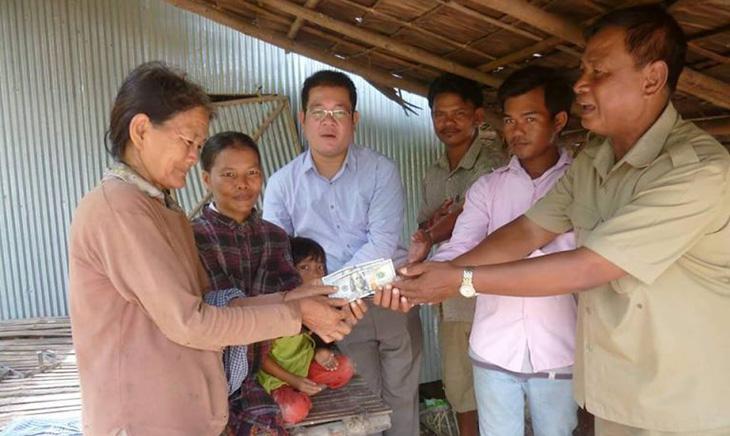 santisena-cambodia